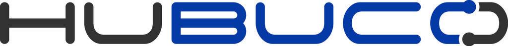 HuBuCo Logo
